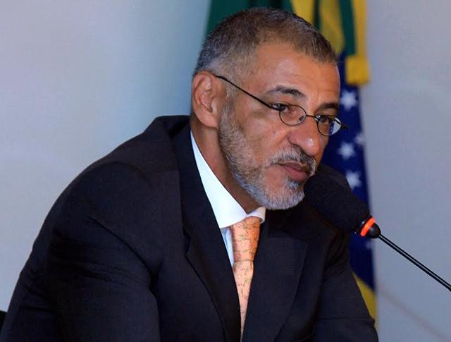 Congresso Festuris abordará impactos da legalização de jogos de azar no Brasil