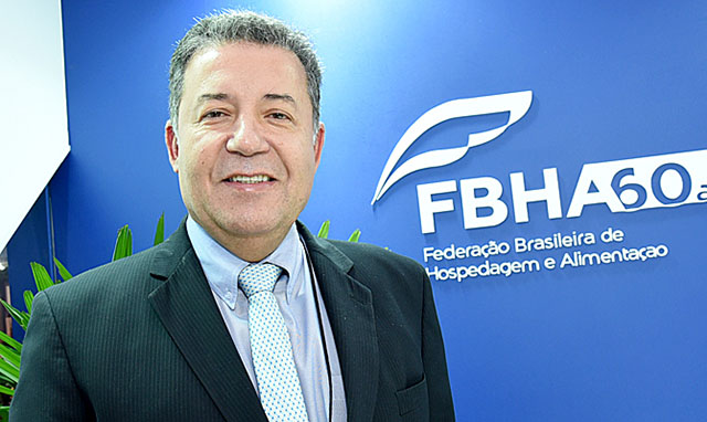FBHA obtém vitória na Justiça do trabalho contra a CNTUR