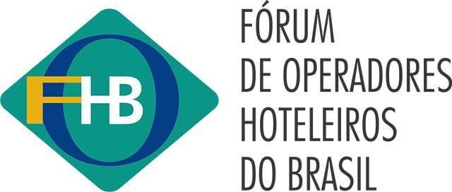 FOHB realiza workshop sobre impactos da distribuição na hotelaria