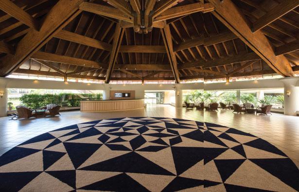 Promenade assume administração de hotel em Angra dos Reis