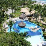 Cana Brava Resort anuncia novidades para este ano