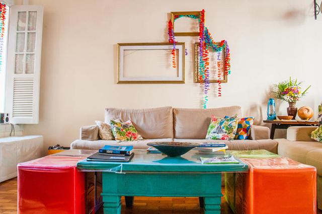 Discovery Hostel (RJ) é eleito melhor hostel do Brasil