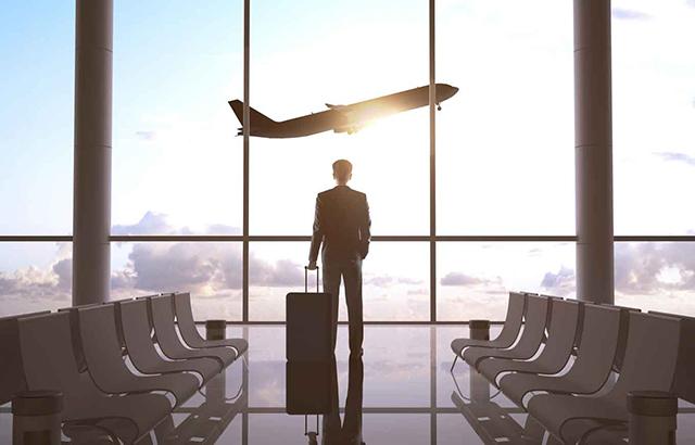 Medidas do governo para minimizar impacto do coronavírus na aviação são positivas, segundo presidente da ABEAR