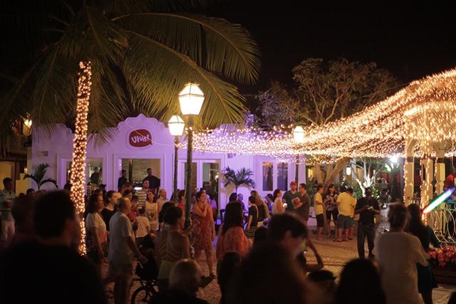 Costa do Sauípe (BA) apresenta espaço Gastropub na WTM 2017