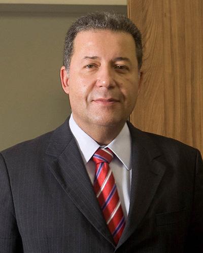 Alexandre Sampaio, Presidente da FBHA, participa de reunião para discutir a Medida Provisória 907/2019