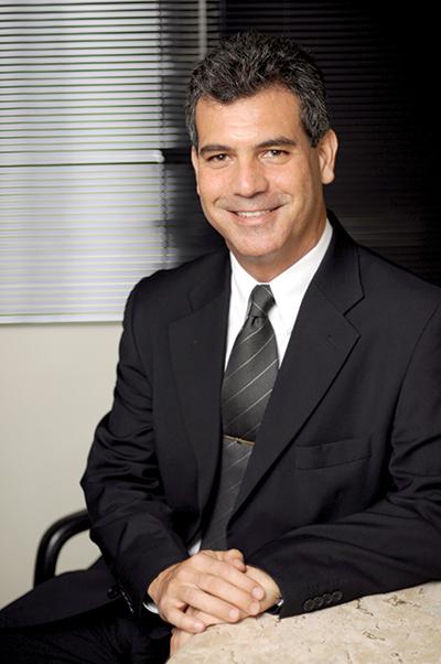 Investimento hoteleiro consciente – Entrevista com José Ernesto Marino Neto