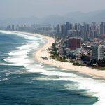 Hotelaria carioca registra 70% de ocupação no Dia dos Namorados