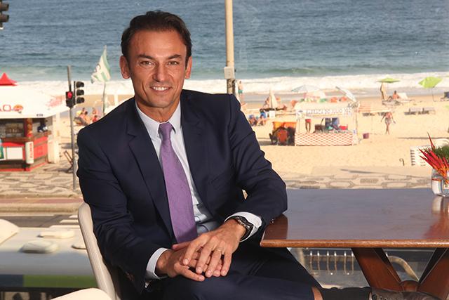 Accor anuncia aporte de R$ 640 milhões em expansão no Rio Grande do Sul
