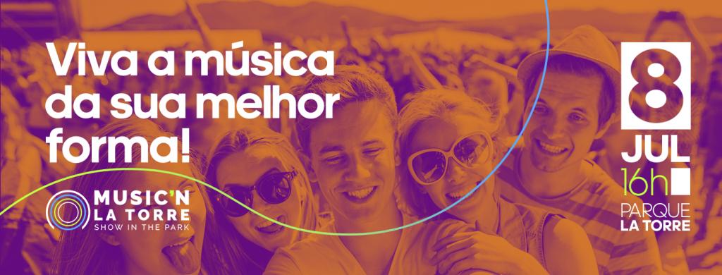 Resort em Porto Seguro (BA) sedia festival de música com entrada franca