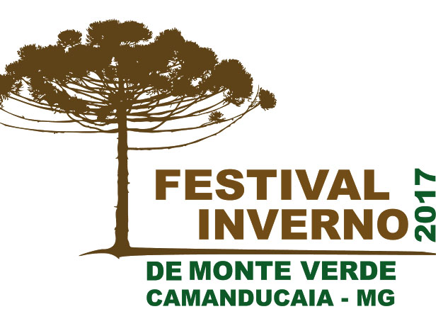 5ª edição do Festival de Inverno de Monte Verde terá presença do cantor Nando Reis