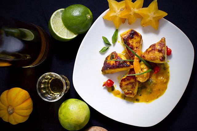 Brasil Gourmet aposta na gastronomia hoteleira com técnica Sous Vide