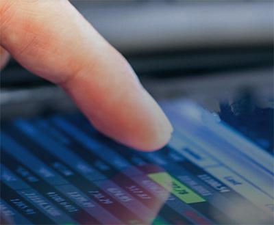 TOTVS lança plataforma de dados e inteligência artificial