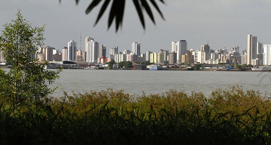 Oferta de hospedagem cresce 71% nas capitais brasileiras
