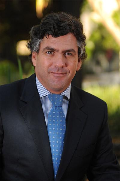 Rede Minor Hotels tem novo Diretor geral para o Nordeste