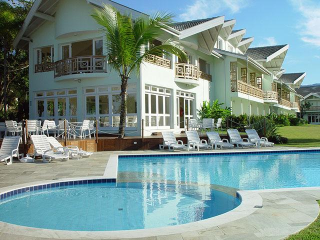Rede Beach Hotéis busca Gerentes