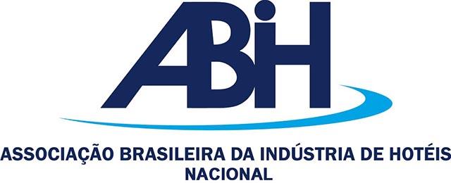 ABIH/MG espera crescimento de até 15% no carnaval de 2018