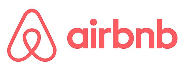Airbnb se manifesta sobre votação na Câmara de Vereadores de Fortaleza