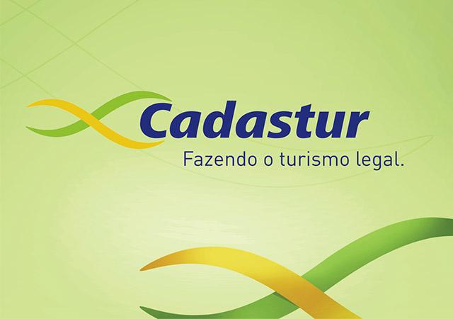 Novo Cadastur é lançado em Cuiabá (MT)