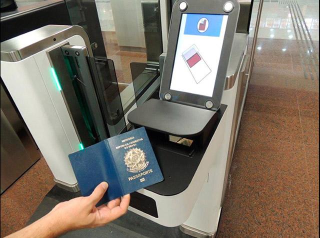 Voltando a planejar viagens, 28% dos brasileiros pretendem ir ao exterior