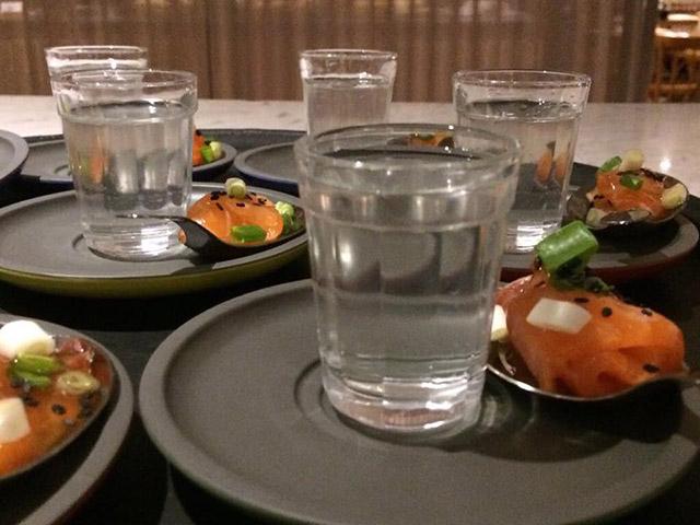 Hotéis Pullman fecham parceria com chef Renata Vanzetto para menu exclusivo