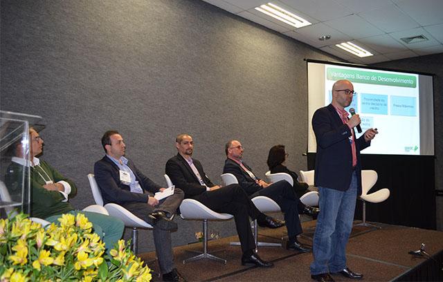 Encatho & Exprotel: Especialistas falam sobre tendências em retrofit no setor