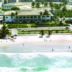 Casa Grande Hotel realiza Festival de Fondue