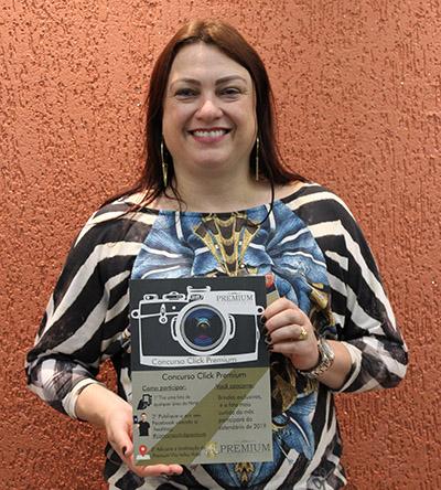 Premium Vila Velha Hotel (PR) lança concurso de fotografia