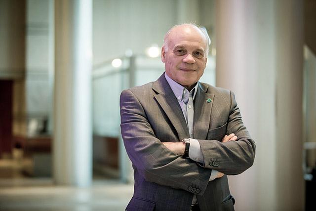 "FOHB realiza o XVIII Encontro Comercial ""Protagonizando a Retomada"""