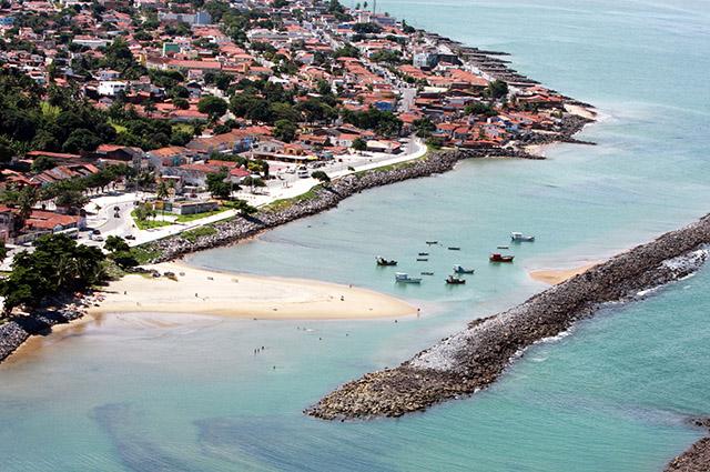 Nordeste receberá metade dos brasileiros com intenção de viajar nos próximos meses