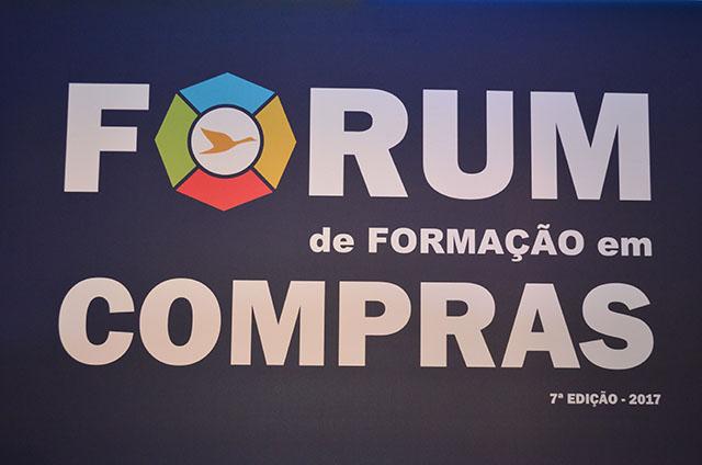 Fornecedores participam do 7º Fórum de Formação de Compras da AccorHotels