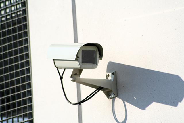 Segurança nos hotéis: Um alerta obrigatório