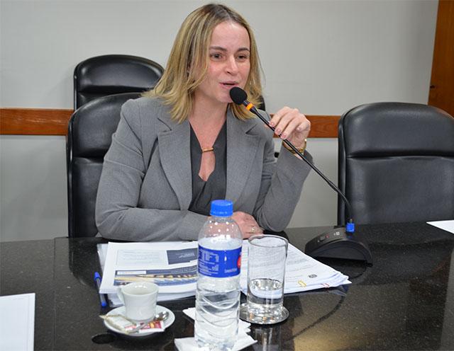 Legislação que regula o turismo no Brasil é apresentada em evento da OAB/SP
