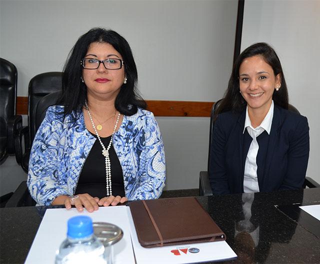 Direito ambiental na hotelaria e no turismo é debatida em evento da OAB/SP