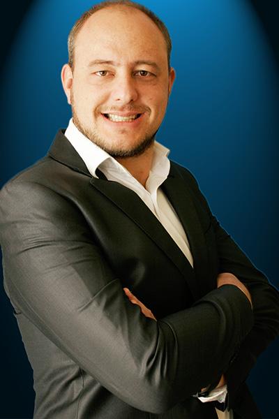 Alagev revela o impacto do coronavírus no mercado de eventos e viagens corporativas