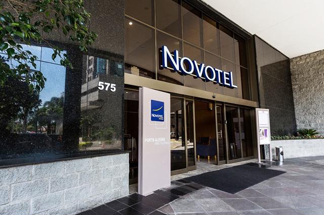 Novotel Porto Alegre Três Figueiras recebe o maior evento de poker do sul do Brasil