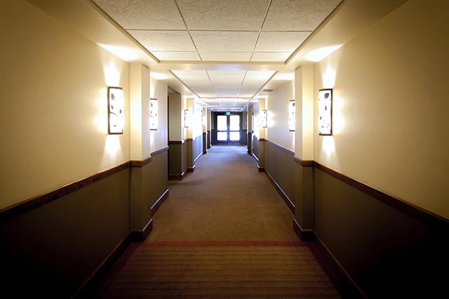 FOHB apresenta resultados e perspectivas de desempenho da hotelaria