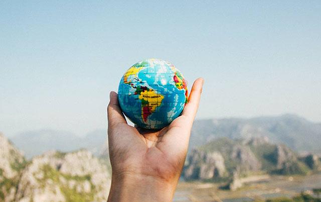 MTur credencia agências de viagem interessadas em receber turistas chineses
