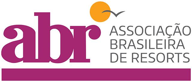 ABR estará na WTM Latin America 2018 com 21 resorts associados