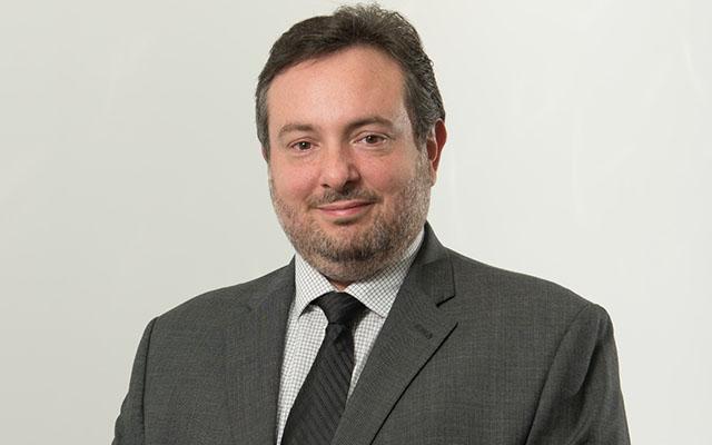 Guilherme Martini assume o cargo de COO da Atlantica Hotels