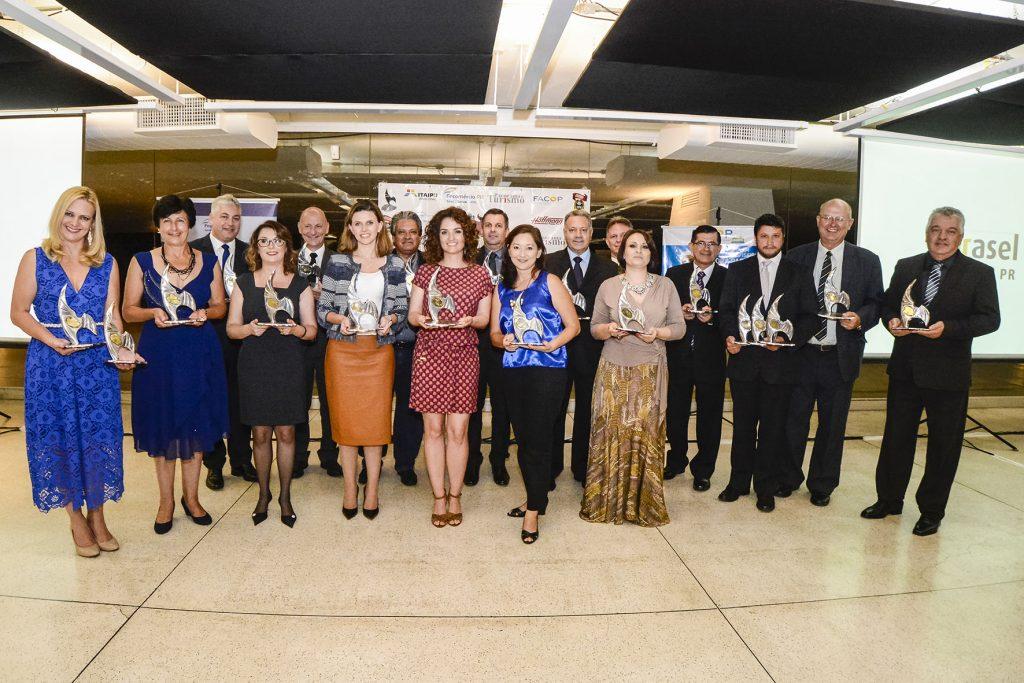 Prêmio Panorama do Turismo já tem mais de 10.000 votos