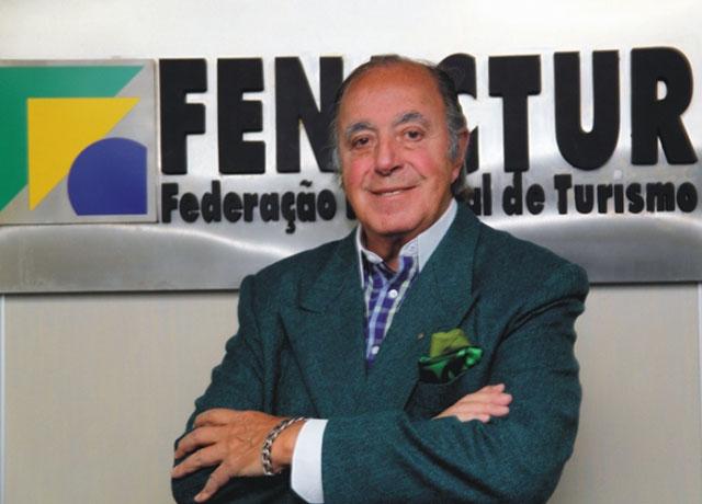 Fenactur e CNTur encaminham ofício a Senadores apoiando isenção de vistos