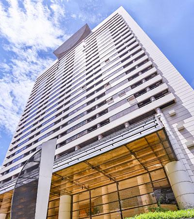 Atlantica Hotels assumirá administração de hotel nos Jardins (SP)