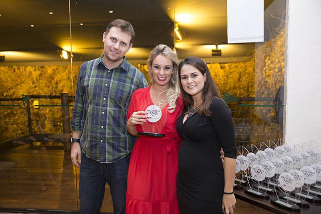 Cana Brava All Inclusive Resort é premiado pelo Peixe Urbano e Groupon