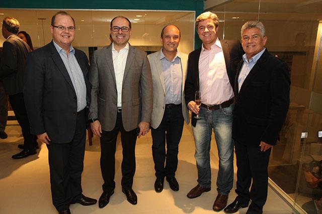 Soft Inn Maceió Ponta Verde abre as portas oficialmente