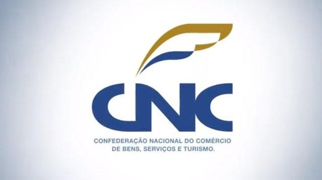 CNC participará de seminário no SIRHA