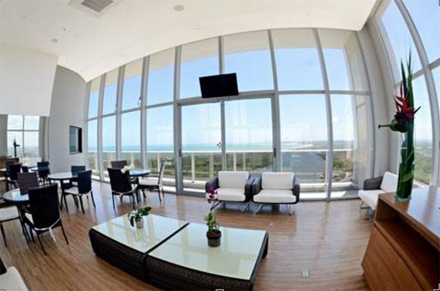 Hotel Tryp Pernambuco lança nova categoria de apartamento superior