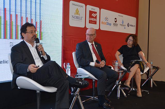 Fórum de Hotéis Independentes debate reflexos das eleições na hotelaria