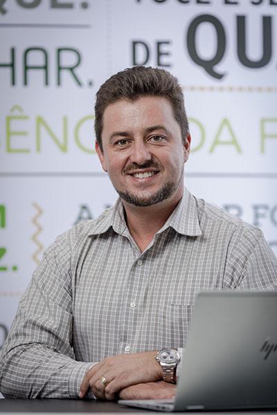 Bematech unifica operações em nova sede e foca toda sua atuação em IoT