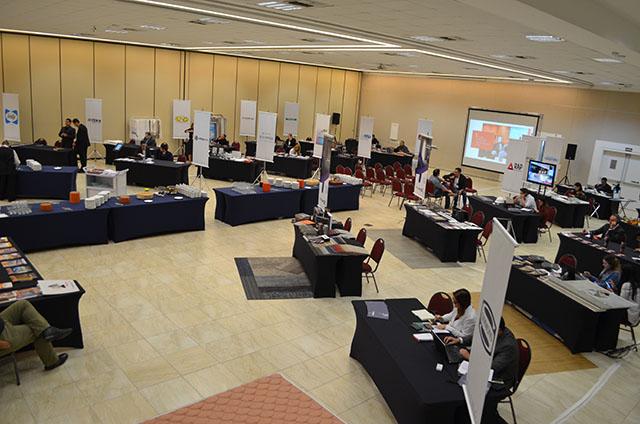 Fornecedores participam do I Fórum Brasileiro de Hotéis Independentes