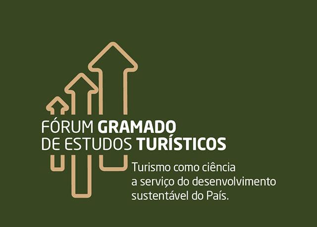 Profissionais debatem futuro do Turismo em Gramado (RS)